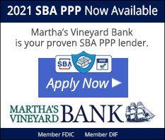 MV Bank