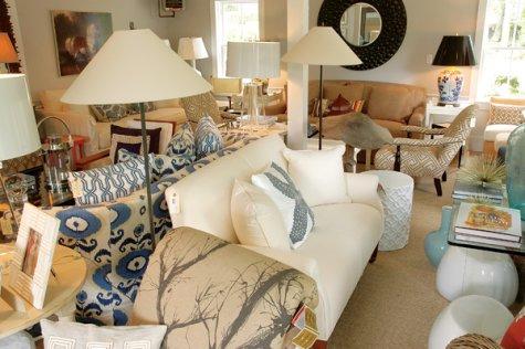 vineyard style magazine trends tracker home decor