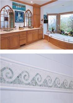 Superbe Supply New Englandu0027s Kitchen U0026 Bath Gallery ...