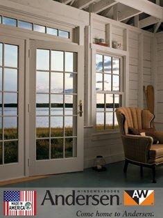 ... Supply New Englandu0027s Kitchen U0026 Bath Gallery ...